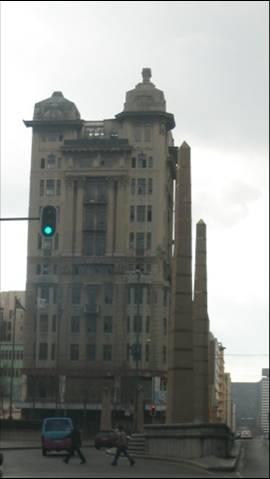 barbican-20071