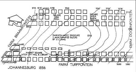 johannesburg-layout-1886-web