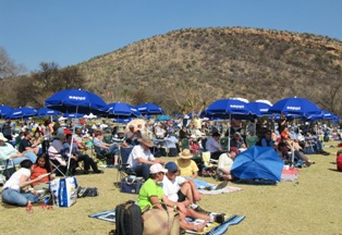 roodepoort-concert-3-email