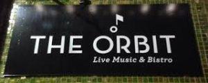 Orbit Orbit