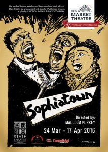 Sophiatown-Poster[12]_thumb