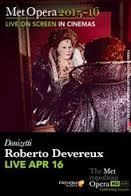 Robert Devereux