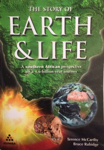 earth-and-life