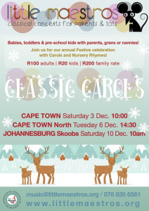 little-maestros-carols-10th-dec