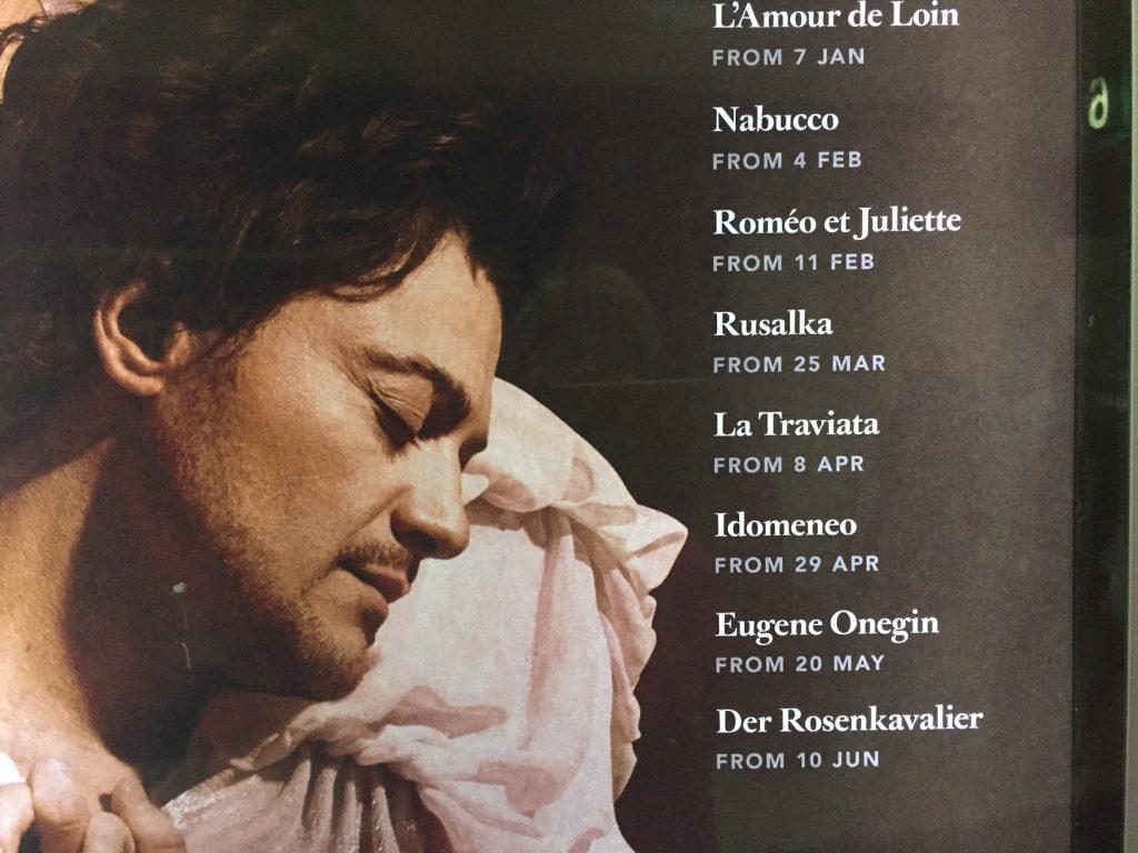 programme-operas