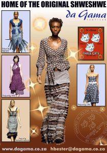 Style fabrics Source: Dagama.co.za