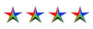TGCSA_4_star