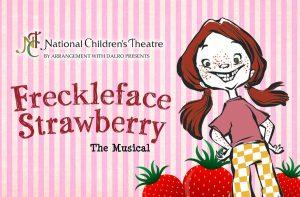freckleface_strawberry_logo_large
