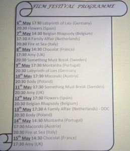 05 8 May Film Festival Prog