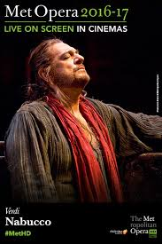 Placido Domingo adds to his repertoire. Source: Marty Sohl
