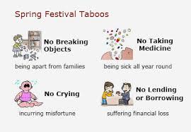 spring-festival-taboos