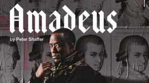 amadeus-wb