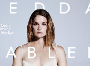hedda-from-1-april