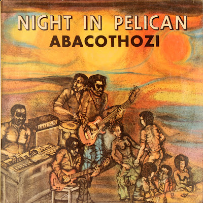 Cover of Abacothozi's Record. Source: http://electricjive.blogspot.com/2012/06/